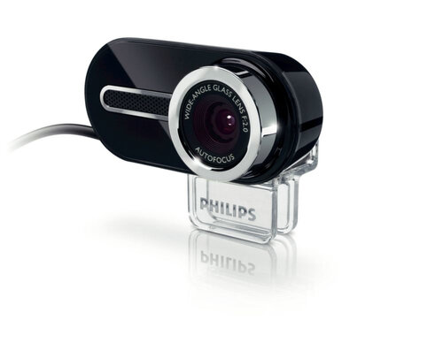 Philips SPC2050NC - 2