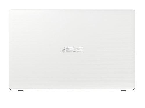 Asus X552CL - 7