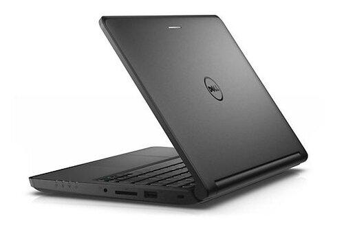 Dell Latitude 3150 - 2