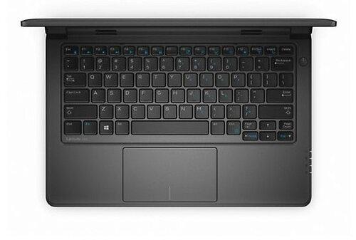 Dell Latitude 3150 - 3