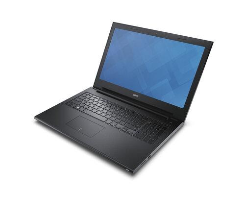 Dell Inspiron 3543 - 3