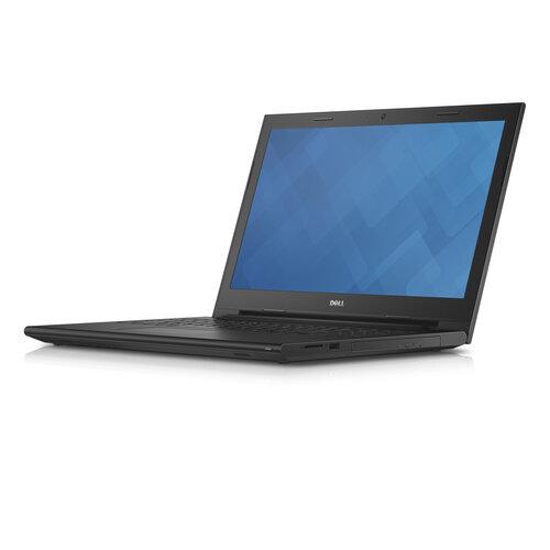 Dell Inspiron 3543 - 4