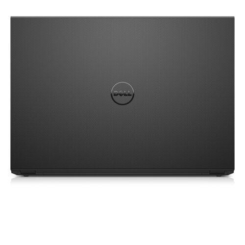 Dell Inspiron 3543 - 5