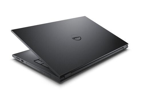 Dell Inspiron 3543 - 9