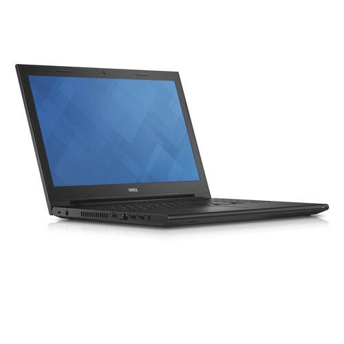 Dell Inspiron 3543 - 10