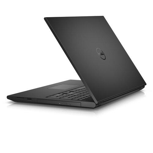 Dell Inspiron 3543 - 11