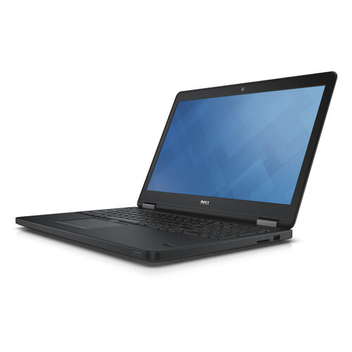 Dell Latitude E5550 - 2