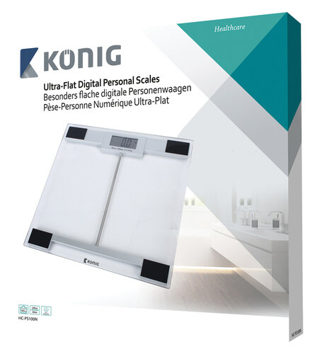 Konig HC-PS100N - 4
