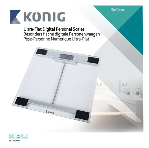 Konig HC-PS100N - 5