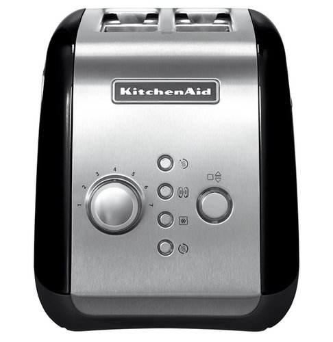 KitchenAid 5KMT221EOB - 6