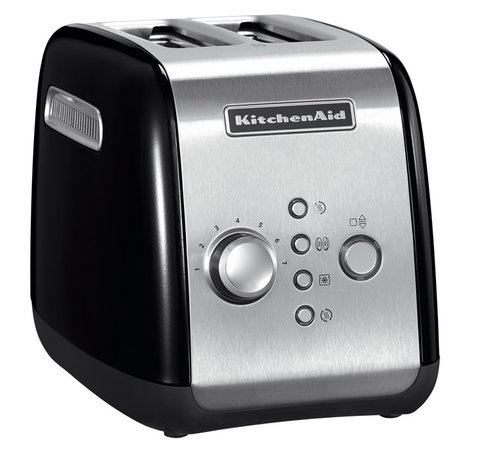 KitchenAid 5KMT221EOB - 7