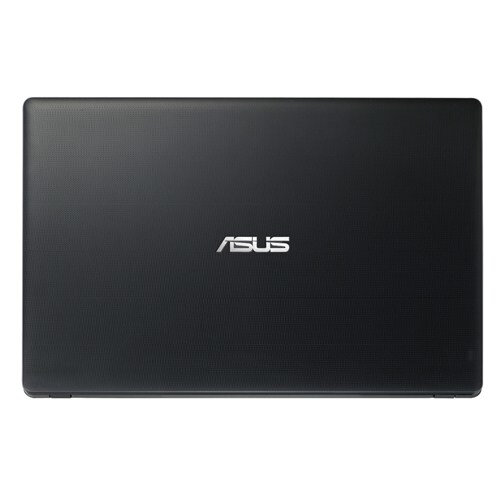 Asus X751LB - 5