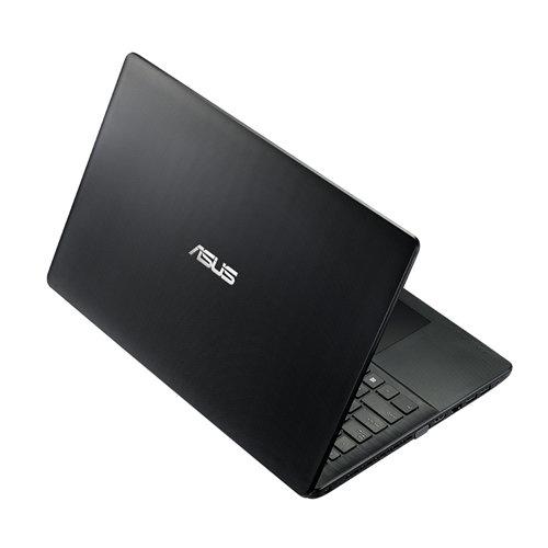 Asus F552EP - 4