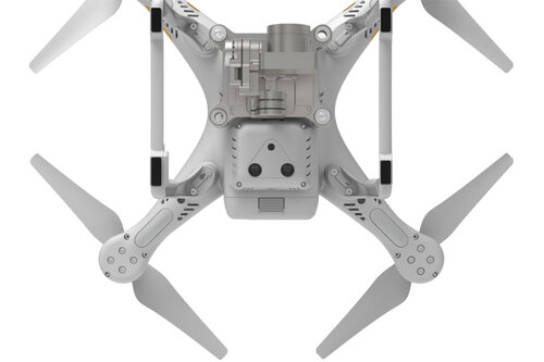 DJI Phantom 3 Professional #4