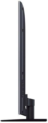 Sony KDL-55HX755 - 4