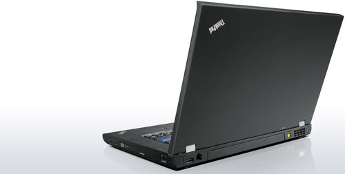 Lenovo ThinkPad T420 - 2