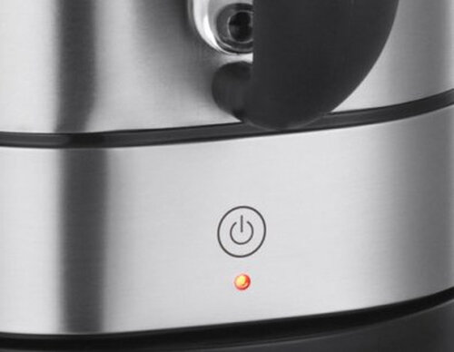 Russell Hobbs Steel Touch #3