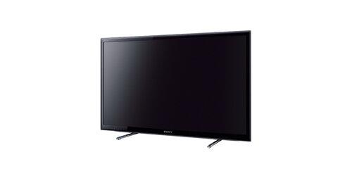 Sony KDL-40EX655 - 3