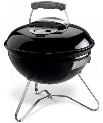 Weber Smokey Joe Original #2