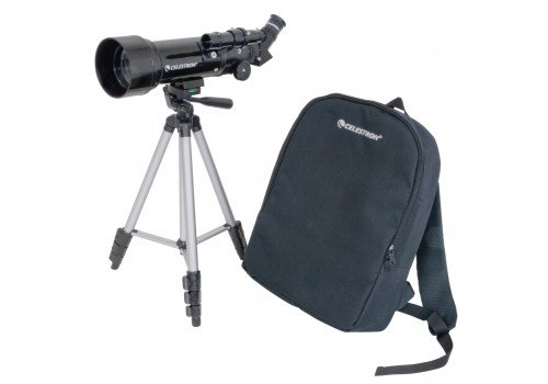Celestron Travel Scope 70 #2