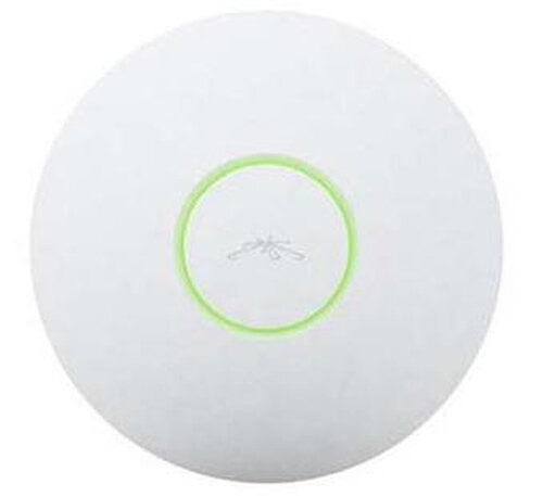 Ubiquiti Networks UniFi AP #4
