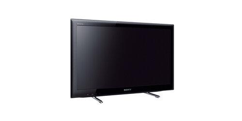 Sony KDL-26EX553 - 1