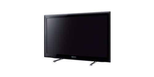 Sony KDL-26EX553 - 2