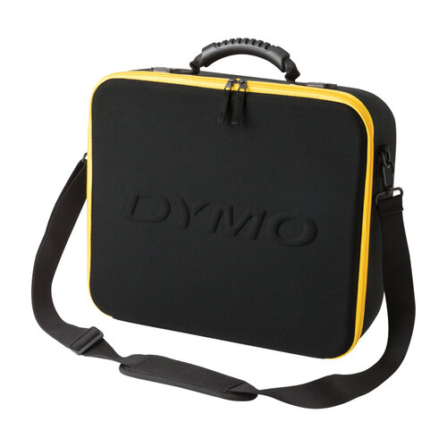 Dymo LabelManager 500 KIT - 3
