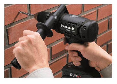Panasonic EY 7950 LS2S #2
