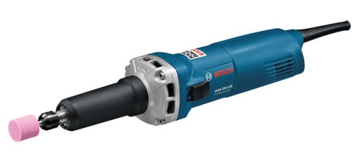 Bosch GGS 28 LCE Professional #2