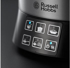 Russell Hobbs Cook@Home 23130-56 #2