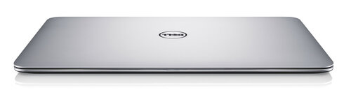 Dell XPS 9333 #2