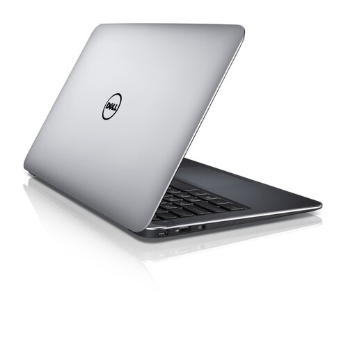 Dell XPS 9333 #3