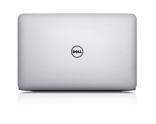 Dell XPS 9333 #5