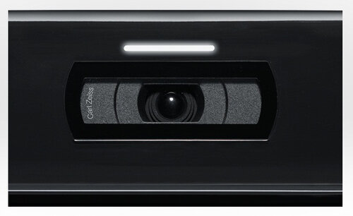 Logitech TV Cam HD - 1