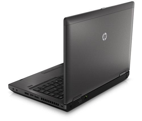 HP ProBook 6470b - 3