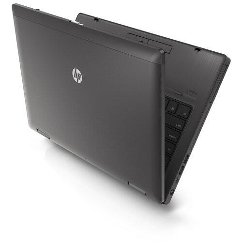 HP ProBook 6470b - 4