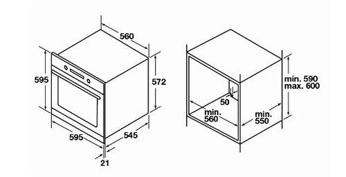 Samsung BF1N4T013 - 3