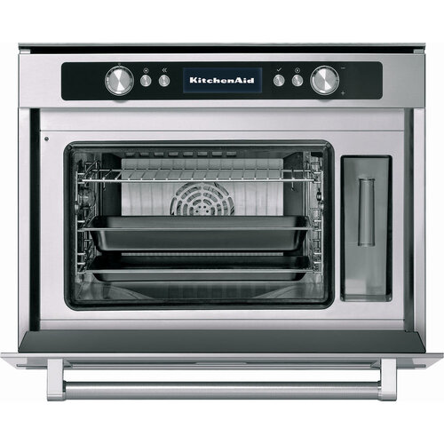 KitchenAid KOQCX 45600 #2