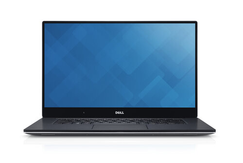 Dell XPS 9550 - 16