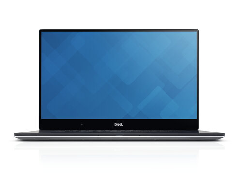 Dell XPS 9550 - 14