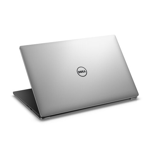Dell XPS 9550 - 13