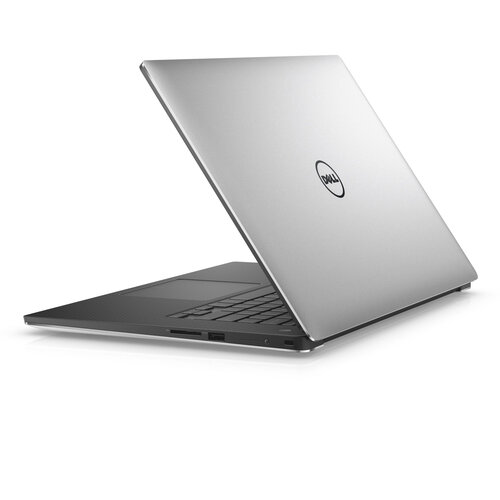 Dell XPS 9550 - 11