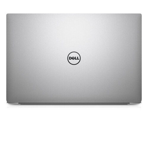 Dell XPS 9550 - 10