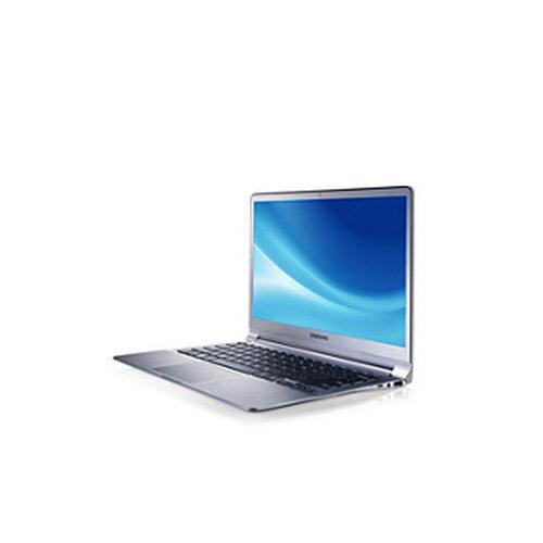 Samsung 9 Series NP900X3D - 2