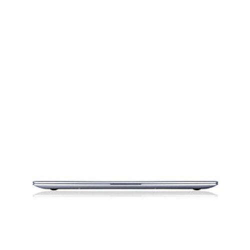 Samsung 9 Series NP900X3D - 3