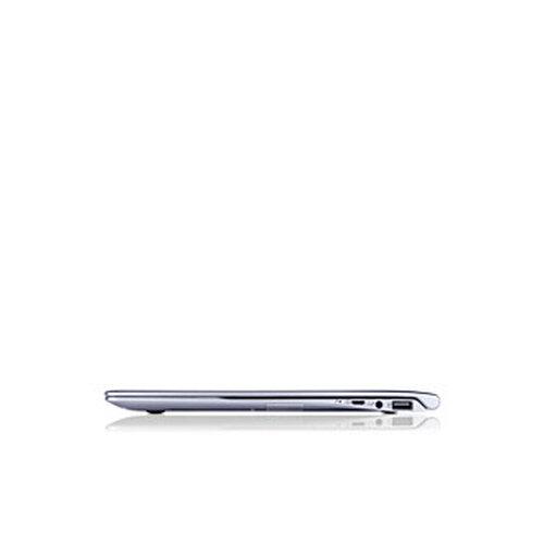 Samsung 9 Series NP900X3D - 4