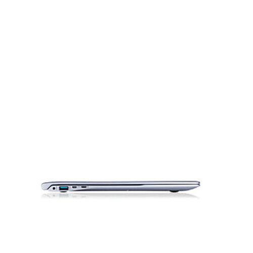 Samsung 9 Series NP900X3D - 5