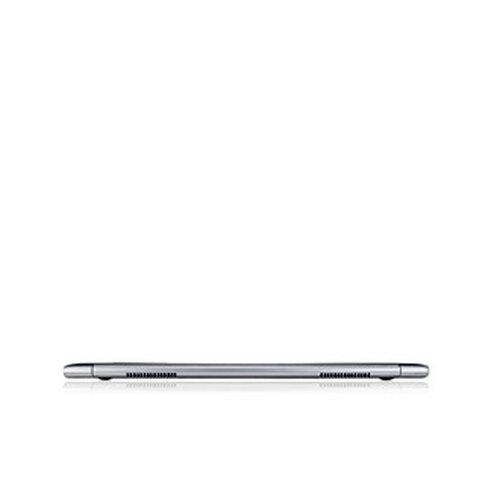 Samsung 9 Series NP900X3D - 6