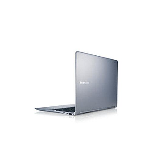 Samsung 9 Series NP900X3D - 7